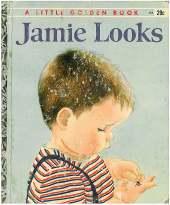 Jamie Looks